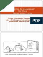 proyectosdeinvestigacin-090402100409-phpapp02