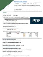 Amortissement-linéaire-dégressif-2-bac-science-economie-et-Techniques-de-gestion-et-comptabilité