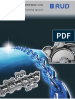 Hue Foerderanlagen Web