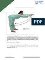 2010181022591732.pdf