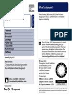 120 Sheffield Valid From 28 October 2012 (PDF)