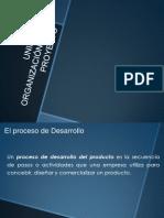 Diseño y desarrollo de nuevos productos (2)