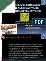 consejoscomunalescomoalternativadedesarrollocomunitario-120110132619-phpapp01 (2)