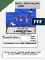 3.Pertumbuhan dan Perkembangan Anak.ppt