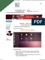 Instalar Ubuntu 10