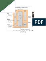 (214676591) Guía de prácticas de laboratorio Enero 2014-Junio 2014