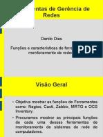 trabalhoferramentasdemonitoramentodanilo.pdf