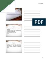 A2 Videoaula Online SSO2 Fundamentos Hist Teoricos Metodologico SS II Tema 1 Impressao