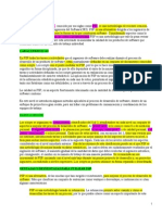 PSP Resumen Jannick Servando Tejeda Negrete