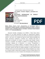 Dialnet-TierraAdentroTerritorioIndigenaYPercepcionDelEntor-2390477