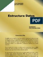 sesionn1estructuradedatos-120920103849-phpapp01