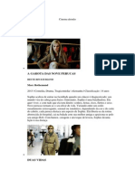 Cinema alemão