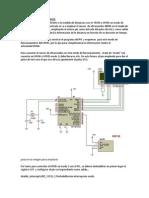 Medida de distancias con SRF05.docx