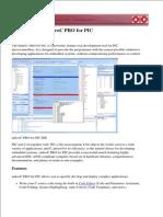 AYUDA MikroC 5.6.pdf