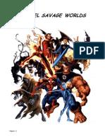 marvel%20savage%20worlds.pdf