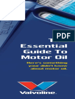 Essential Guide to Motor Oil Brochure FINAL.pdf