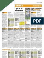 Gazzetta.dello.sport.19.10.2009