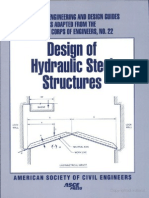 Hydraulic Steel Structures
