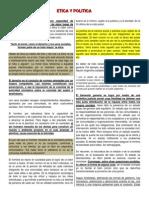 Etica y Politica (1)