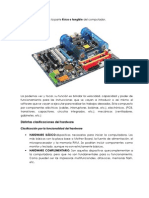 partes pc 2220141026 introduccion ingenieria nestor villar