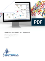 Marketing Mix v5