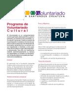 FSCprograma_voluntariado_