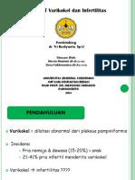 PPT Referat Urologi Junior