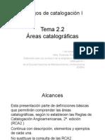 Lectura_tema2-2