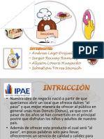 Investigacion de mercado- Trabajo.pptx