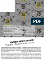 Transfer Project Book nº1  (print size)