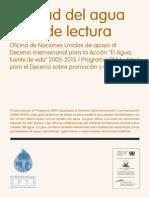 ONU CALIDAD DEL AGUA.pdf