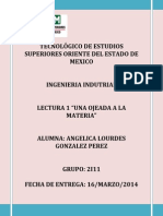 Ti2p1 Angelicagonzalez Perez 2i11