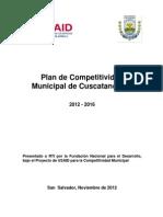 Plan_de_competitividad.pdf