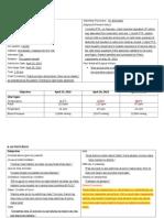 Gcp Nf - Assessment