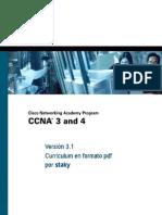 CCNA-3-4