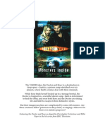 02 - The Monsters Inside.pdf