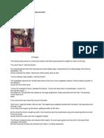 10 - Transit.pdf
