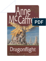 10. Dragonflight.pdf