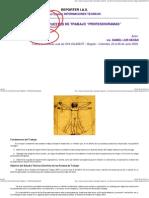 ESTUDIO DE PUESTOS DE TRABAJO - PROFESIOGRAMAS.pdf