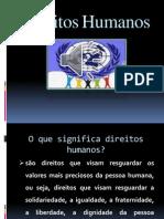 direitoshumanos1-121210165415-phpapp01