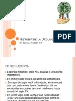 Historia de la.pptx