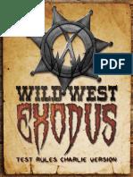 WWXTestRules