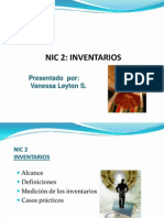NIC2+-+INVENTARIOS