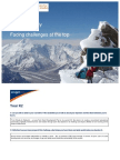 k2 case study guide - nathan janes