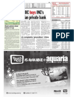 TheSun 2009-10-16 Page15 Ocbc Buys Ings Asian Private Bank