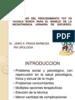 trabajo 2014.pptx