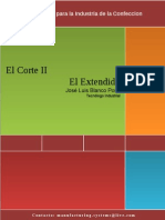 El corte II - El Extendido.doc