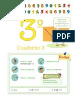 cuadernllo3-2012
