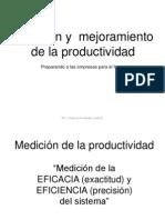 Exactitud y Precisión-27-feb-2012 (1)