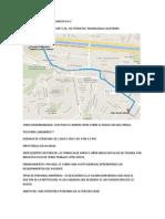 PRACTICA DE CAMPO #2.docx